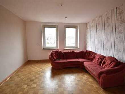 Duisburg-Beeck! 2-Zimmer-Wohnung mit Parkett zu vermieten