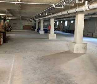 **TOP Kellerräume/Lagerflächen in Altdorf zu Vermieten** -in Verschiedenen qm-Flächen zu mieten-