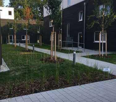 Lichtdurchfluteter, eleganter Wohntraum in bester, grüner und ruhiger Wohnlage Neuburg/Bittenbrunn