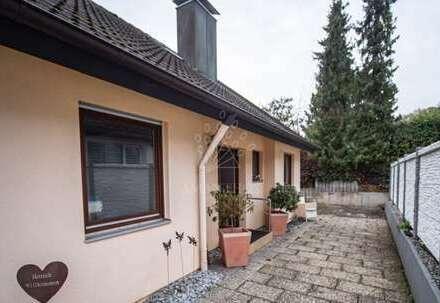 Kapitalanleger aufgepasst: Gewerblich vermietetes Einfamilienhaus