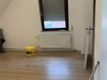 4 Zimmer Wohnung zu vermieten in Nierstein-Zentral