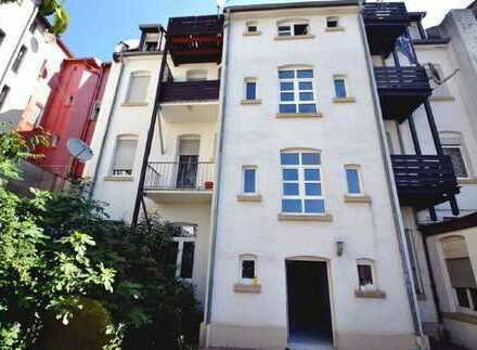 WG Neugründung +++ Sanierte 3 Zimmer WHG inkl. Balkon +++ LU Mitte +++ Perfekt für Studierende der F