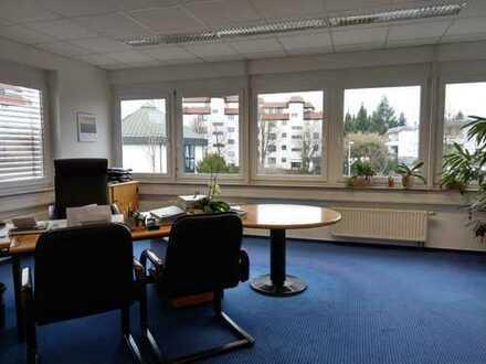 DAS PASST PERFEKT - Büro - Praxis - Schulungsräume