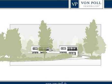 Bau-Haus-Ensemble-2020