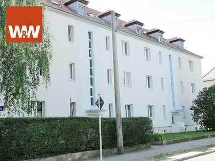 Wunderschöne 2-Zimmer-Wohnung zur Kapitalanlage!