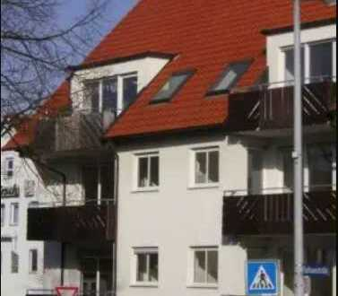 Maisonette Wohnung 4 Zimmer auf 2 Etagen ab Oktober zu vermieten
