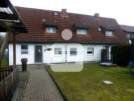 Ein-/Zweifamilienhaus in Tröstau