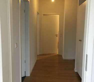 Geräumige 2-Zimmer-Wohnung mit Balkon, Suche Nachmieter, Übernahme der Einbauküche möglich, Potsdam