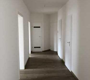 Schöne vier Zimmer Wohnung in Rhein-Pfalz-Kreis, Mutterstadt
