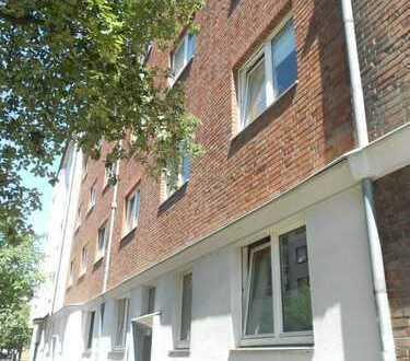 Wohnung mit Balkon - an der Düssel