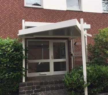 Moderne, renovierte Wohnung kurzfristig zu vermieten!