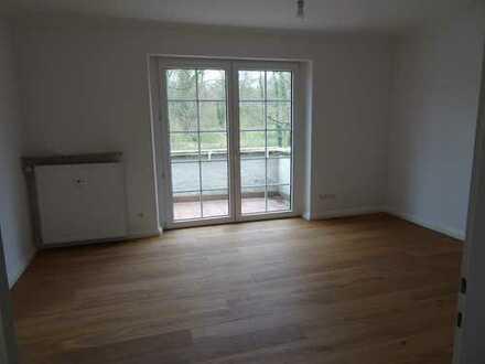 Sonnige Wohnung in Villenlage Frankfurt-Sachsenhausen