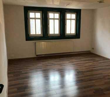 gemütliche 1-Raum Wohnung