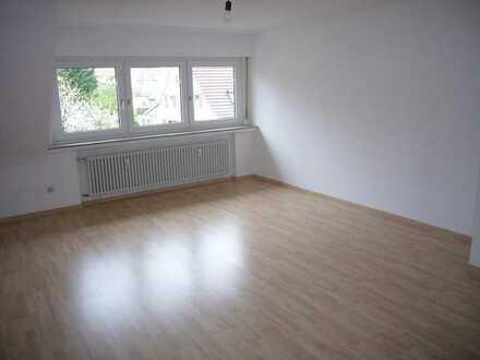 RT-Gönningen, Helle 2-Zimmer-Wohnung