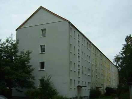 5 Raum Wohnung in Weinhübel