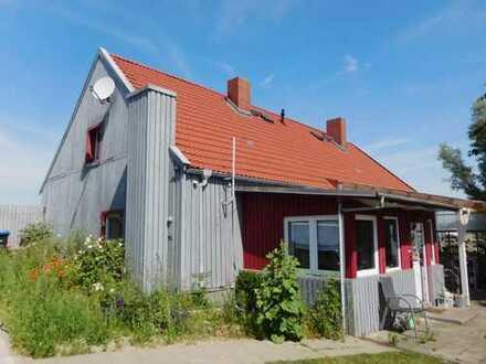 Dr. Lehner Immobilien -  Wohnen im Tollensetal auf 9.000 m²