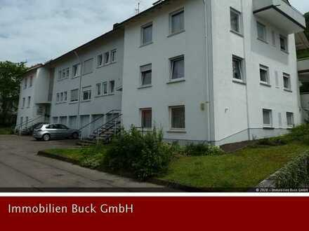 Die ideale Wohnung für den Start in die eigene Immobilie - auch für Kapitalanleger!