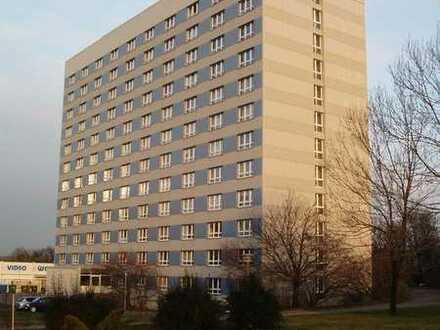 Aufgepasst!!! attraktive 1-Raum-Wohnungen in Dresden warten auf SIE!!!