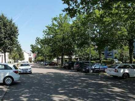 Großes Grundstück in toller Lage mit kurzen Wegen in Stuttgart-Weilimdorf!