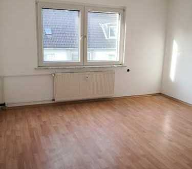 Schöne 3 Zimmer Wohnung in Gelsenkirchen Horst