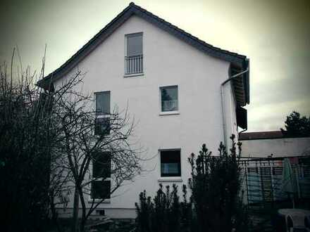 Schönes Haus mit sechs Zimmern in Erfurt, Rote Berg Siedlung