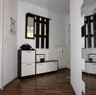 NEU! Vermietete 2-Zimmer-Wohnung zur Kapitalanlage mitten in München