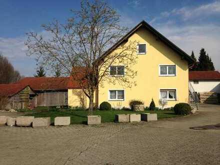 schönes, helles Zimmer mit netten Mitbewohnern in Ingolstadt-Süd zu vermieten