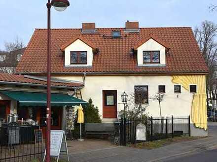 Immobilie in Top Lage von Neuenhagen mit Potential und individuellen Möglichkeiten