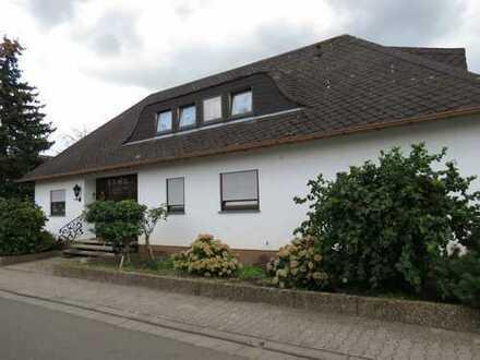 Weisenheim am Sand   großzügige 3 ZKB-Wohnung mit EBK in ruhiger Wohnlage
