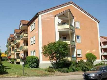 !!= Solvent vermietete Wohnungen mit hoher Rendite – da sonnt sich Ihr Kapital =!!