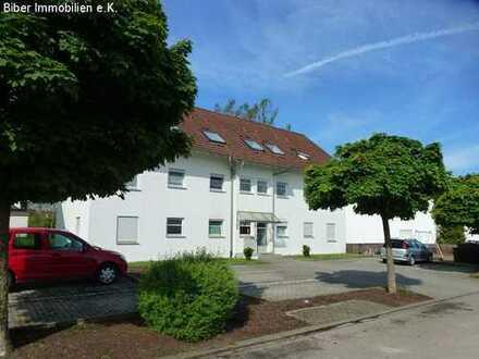 **6 Stellplätze im Freien noch verfügbar* im Landkreis Sigmaringen/ Herbertingen