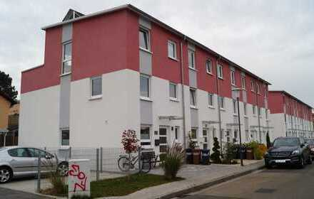 Neuwertiges Reihenhaus Im Franzosengewann HD Kirchheim