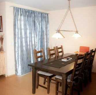 Stilvolle und zentrale 4-Zimmer-Wohnung mit Terrasse in Erlangen **TOP**