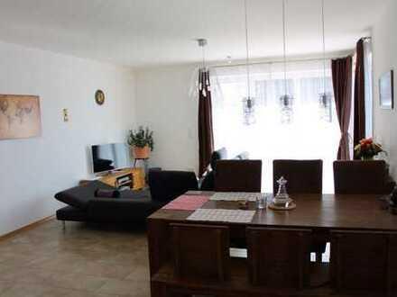 Neubau Wohnung in Bruckberg, (Kreis), Landshut