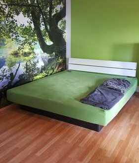 Schöne, geräumige ein Zimmer Wohnung in Main-Kinzig-Kreis, Bruchköbel