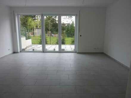 Bensberg, Haus im Haus, mit eigenem Eingang, familienfreundlicher Neubau, 2 Bäder, opt.TG-Stellplatz