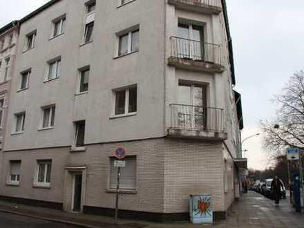 Eigentumswohnung Zentral zu Rathaus,Universität,Einkaufszentrum,Hauptwohnung sowie A40