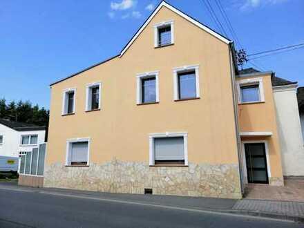 Schönes Haus mit fünf Zimmern in Westerwaldkreis, Deesen