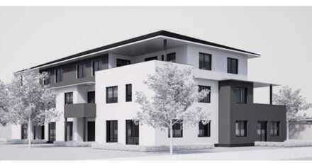 690 €, 56 m², 2 Zimmer