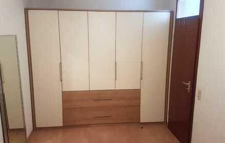 470 €, 54 m², 2 Zimmer