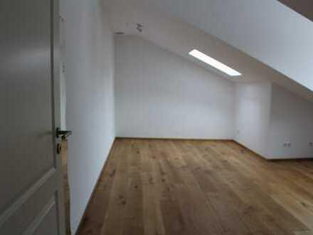 WG- Zimmer! Ab 01.02.2020 Mitbewohner(in) in Endingenen am Kaiserstuhl gesucht.