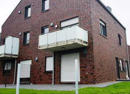 329.500 Euro - Lichtdurchflutet und einladend zugleich: KfW ETW über zwei Etagen