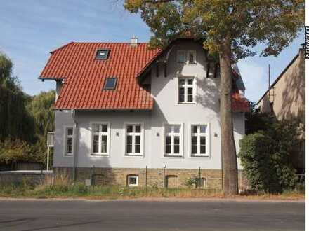 Erstbezug nach Sanierung - schönes Büro in Ketzin