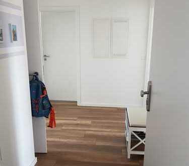 Bild_Nachmieter für 3-Raum Wohnung gesucht