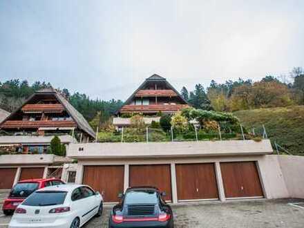 370.000 €, 110 m², 4,5 Zimmer