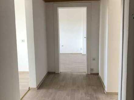 Schöne 3-Zimmer-Wohnung in zentraler Lage in Schalke/Bismarck mit Balkon!