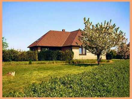 +++ Kinderfreundliches Landhaus Nähe von Schwaan/Rostock +++