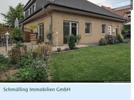 Hochwertige und moderne Eigentumswohnung in Rees-Esserden