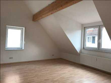 Wiesbaden - 3-ZKB Wohnung mit Balk. ruhige , zentrale Lage