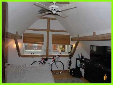 ⭐Wunderschöne, große Wohnung -grosse Dachterrasse -mit Sauna -220qm Wfl.
